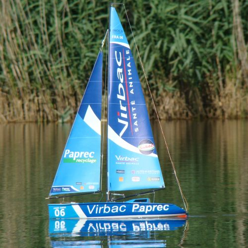 Micro-magic-Paprec-Virbac